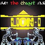 Lion I The Chant