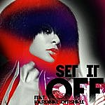Jully Black Set It Off (Feat. Kardinal Offishall)