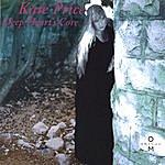 Kate Price Deep Hearts Core