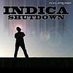 Indica Shutdown