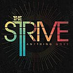 Strive Anything Goes