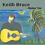 Keith Bruce Monkey Trap