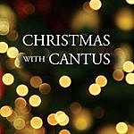 Cantus Christmas With Cantus
