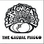 The Casual Fiasco Body Over Mind