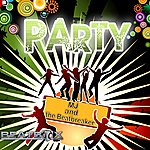 MJ Party - Ep