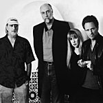 Fleetwood Mac Gypsy (Internet Single)