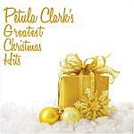 Petula Clark Petula Clark's Greatest Christmas Hits
