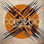 Colorado Quartet Shooting Stars
