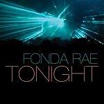 Fonda Rae Tonight