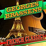 Georges Brassens French Classics