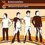 Intercooler Old School Is The New School