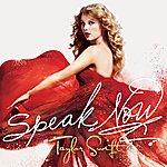 Taylor Swift Superman