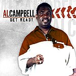 Al Campbell Get Ready