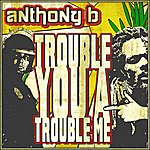 Anthony B Trouble You A Trouble Me