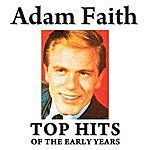 Adam Faith Top Hits Of The Early Years