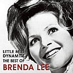 Brenda Lee Little Miss Dynamite: The Best Of Brenda Lee