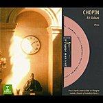 Maria João Pires Chopin : 14 Valses