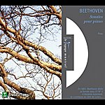 Maria João Pires Beethoven : Sonates Pour Piano No. 8, 'pathétique', No.9, 'claire De Lune', No.17 & No.23,'appassionata'