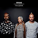 Vegas Gia Sena
