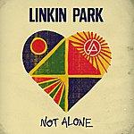 Linkin Park Not Alone (Single)