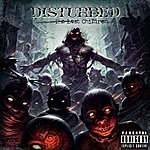 Disturbed The Lost Children (Parental Advisory)