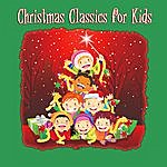 Vienna Boys Choir Christmas Classics For Kids
