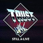 The Trust Still A Live