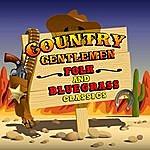 The Country Gentlemen Folk & Bluegrass Classics