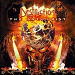 Destruction The Antichrist