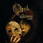 Opeth The Roundhouse Tapes