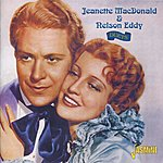 Nelson Eddy Duets