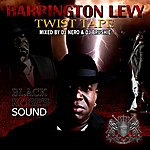 Barrington Levy Twist Tape (Mixed By Dj Nero & Dj Brushie)