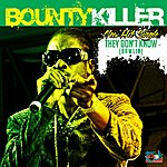 Bounty Killer They Don't Know (Bawlin)