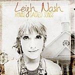 Leigh Nash Hymns And Sacred Songs