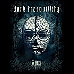 Dark Tranquillity We Are The Void