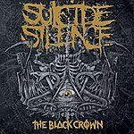 Suicide Silence The Black Crown