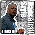 Tippa Irie Dancehall Style