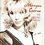 Maryen Cairns The Pictures Within