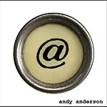 Andy Anderson Andy Anderson