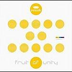 Peach Fruit Of Unity
