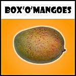 G-WHIZ Box'o'mangoes
