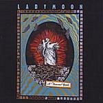 Ladymoon A Thousand Hearts