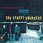 Bob Brookmeyer The Street Swingers (Bonus Track Version)