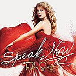 Taylor Swift Ours