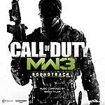 Brian Tyler Call Of Duty: Modern Warfare 3