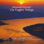 Bob Patin On Eagle's Wings