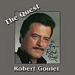 Robert Goulet The Quest