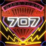 707 Megaforce