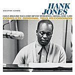 Hank Jones Complete Original Trio Recordings (Bonus Track Version)