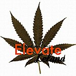 Leland Elevate - Single